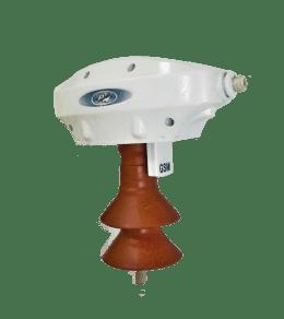 Интеллектуальный прибор учета электроэнергии РиМ 384.01/2
