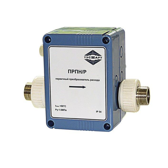 Купить Электромагнитный расходомер РСМ-05.05 Ду20