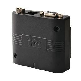 GSM-модем Карат IRZ MC 52iT