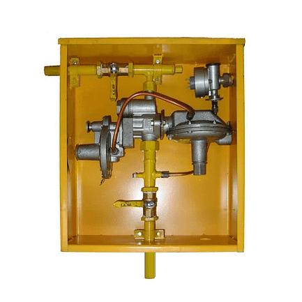 ГРПШ-10МС