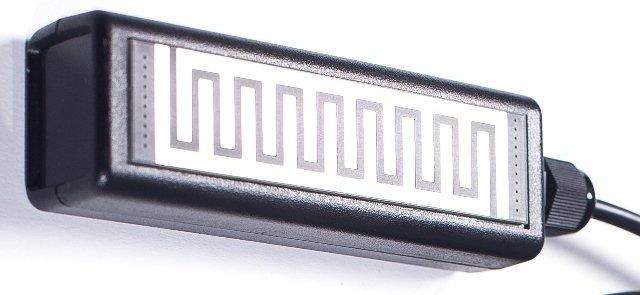 Датчик осадков PS-2