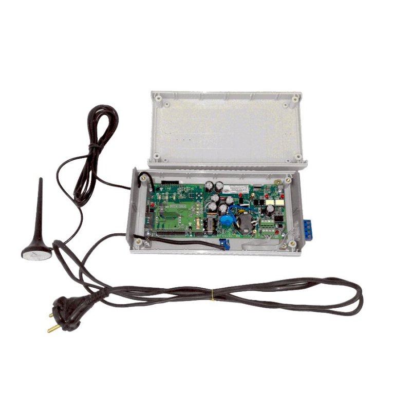 GSM-Коммуникатор РиМ 071.02-01