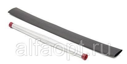 Автоматический соединительный зажим с термоусаживающей трубкой (АЦСт 50)