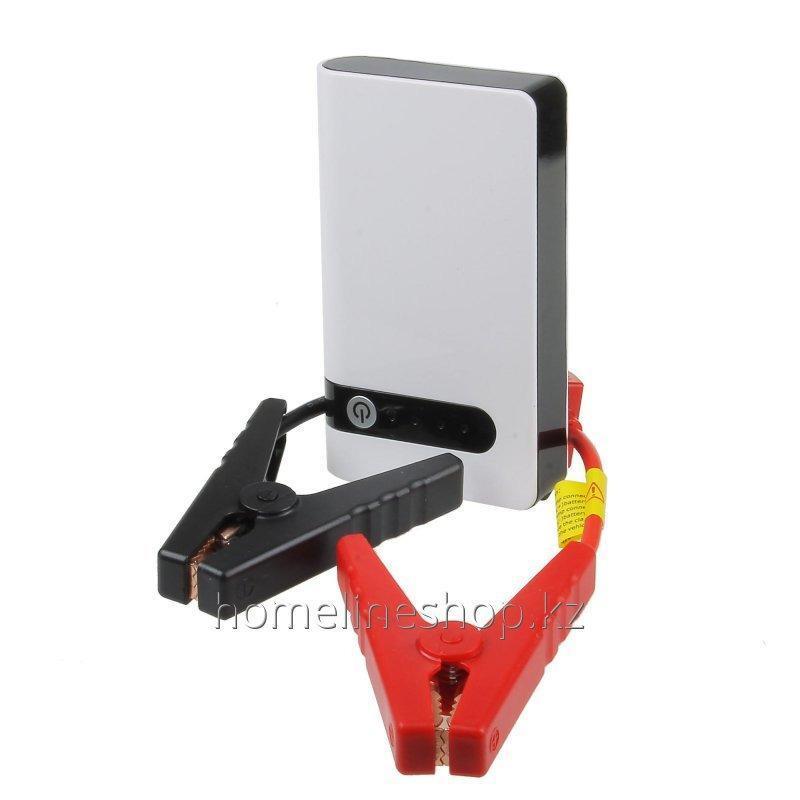 Пуско-зарядное устройство (бустер) Minimax