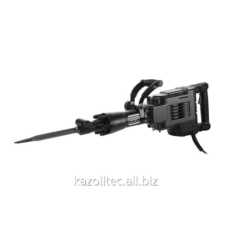 Купить Отбойный молоток электрический Dnipro-M SH-220AV