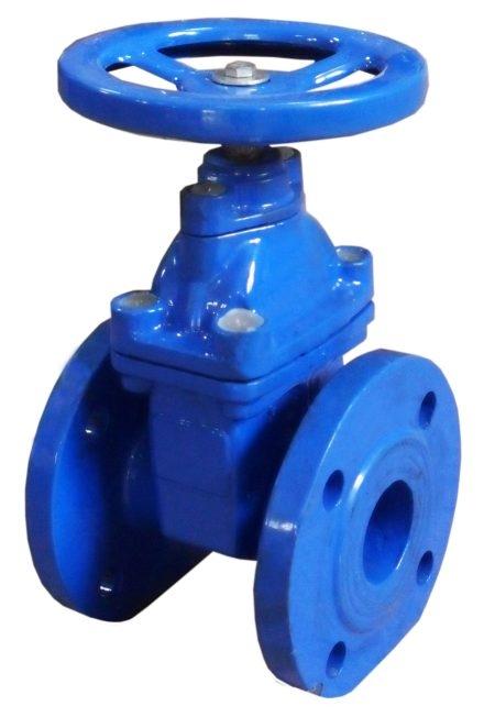 Buy Gate valves