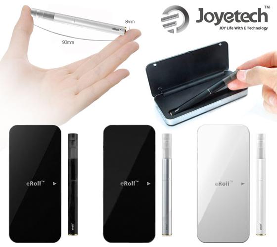 Купить электронные сигареты в караганде сигареты portal one купить в москве