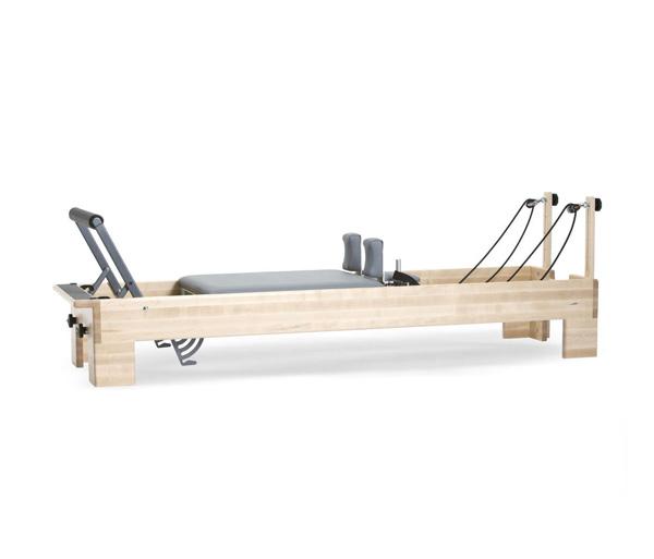 Купить Студийный реформер Balanced Body Studio Reformer SR4013.