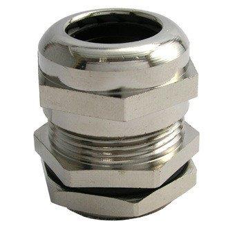Ввод кабельный КВВ-40-PN-М25-К