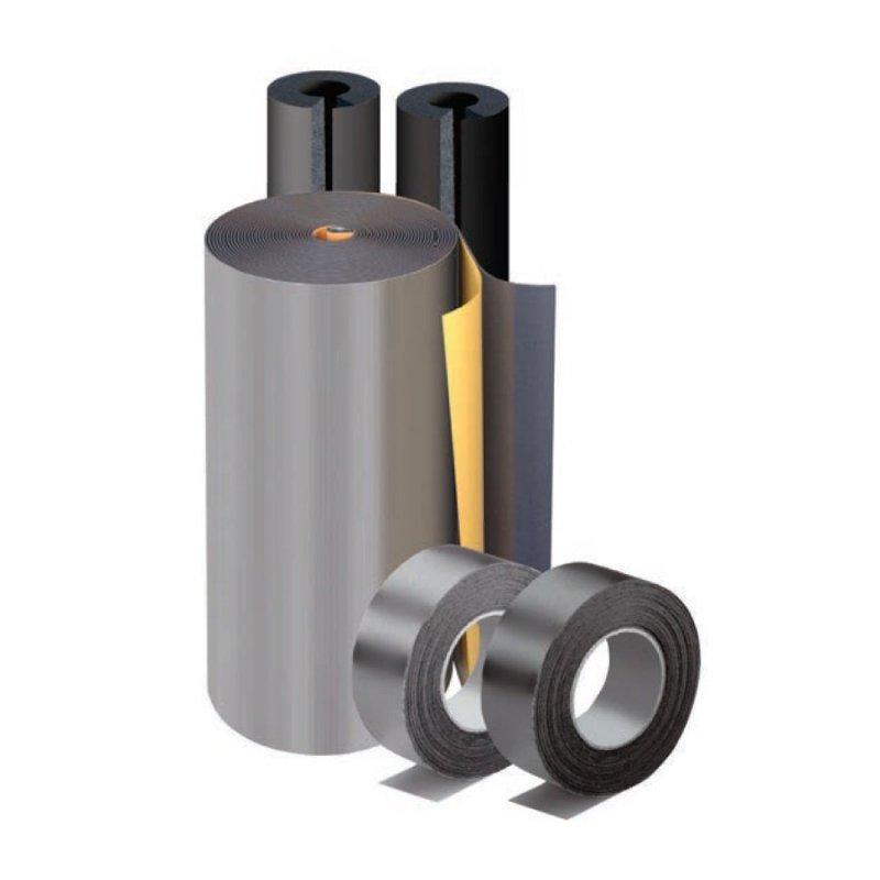 Защитное покрытие InWarm Flex PolyArm
