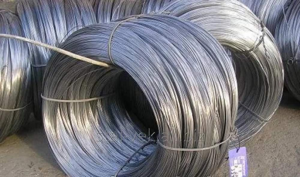 Buy Knitting wire