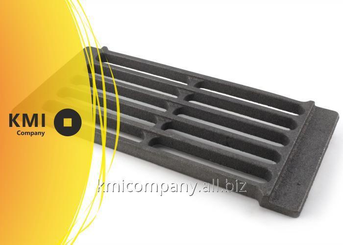 Купить Колосник стальной 40Х24Н12СЛ (30Х24Н12СЛ) ГОСТ 977-88