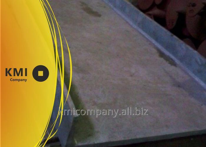 Купить Плита стальная 20Х25Н19С2Л (15Х25Н19С2Л) ГОСТ 977-88