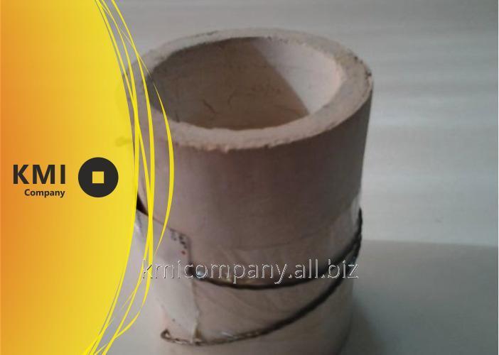 Купить Стакан стальной 20Х25Н19С2Л (15Х25Н19С2Л) ГОСТ 977-88