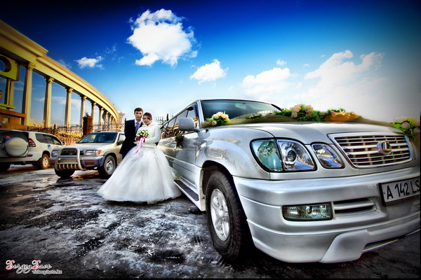 Купить Видесъемка свадеб