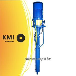 Buy Borehole pumps