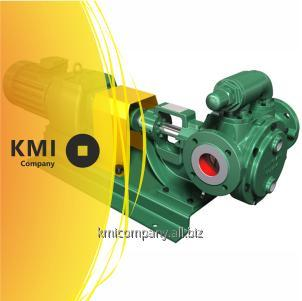Buy Gear pumps