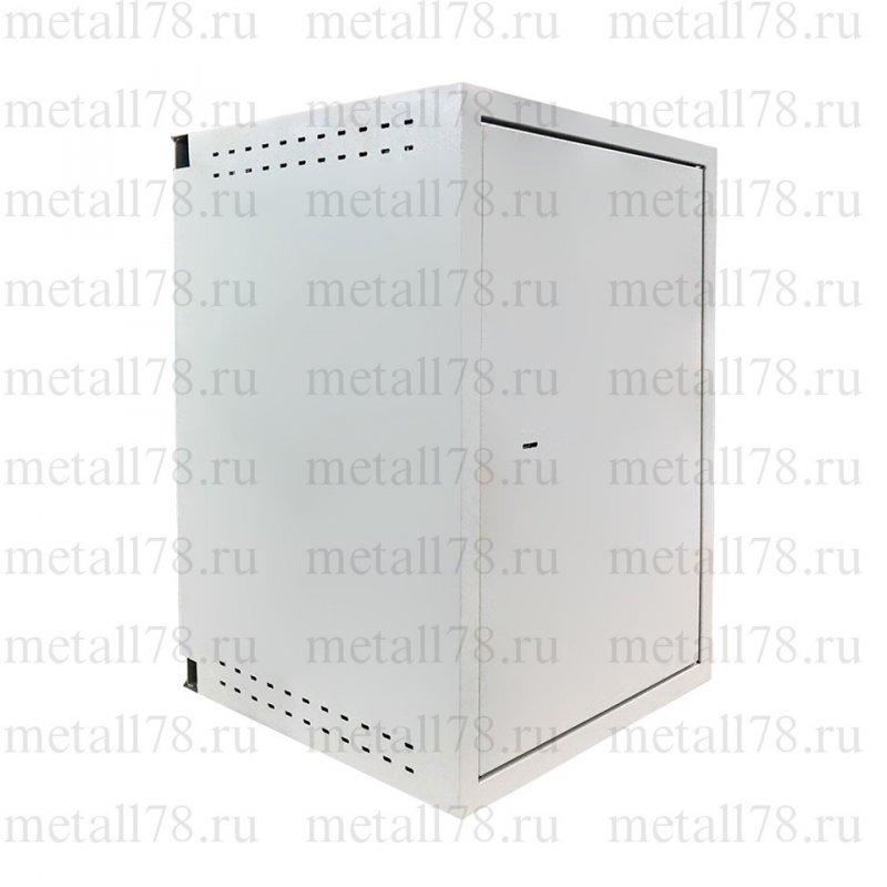 Купить Шкаф антивандальный 15U 600*800