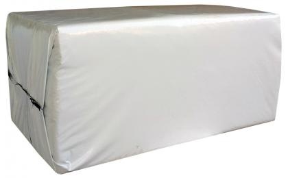 Купить Плодородный грунт Универсал, на основе торфа, пакет 250 л