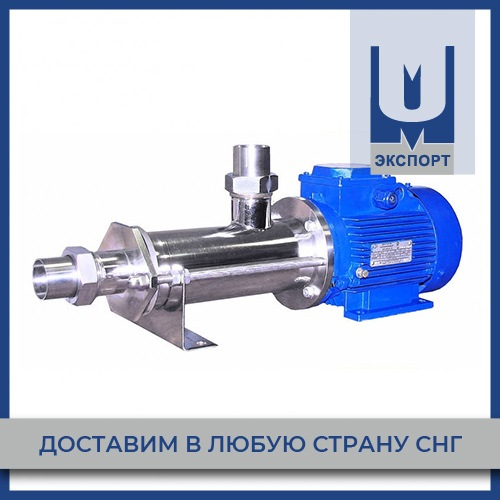 Buy Pumps screw