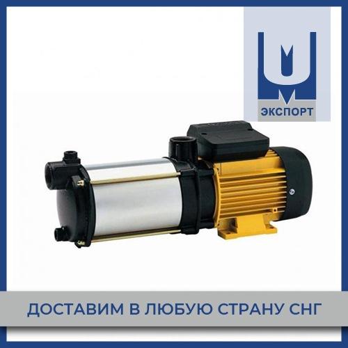 Купить Насос Espa MULTI 25 3 230/400 50 013839/STD центробежный многоступенчатый