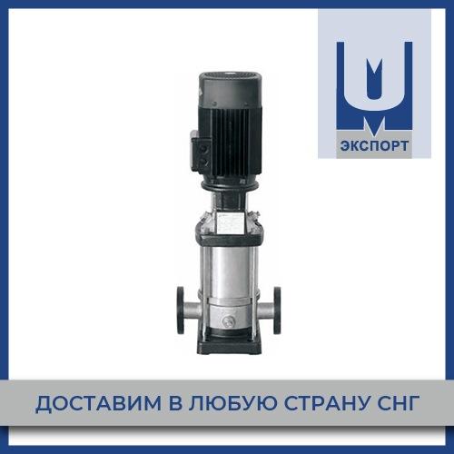 Купить Насос LEO LVR 10-4 центробежный многоступенчатый
