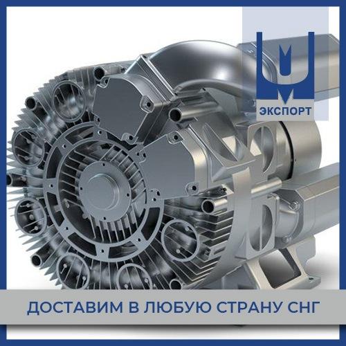 Купить Воздуходувка VARP Alpha 318x190 вихревая