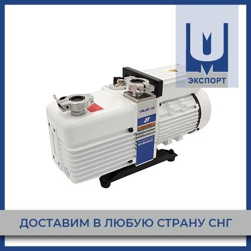 Купить Насос Value VRD-4 (аналог НВР-4,5Д) вакуумный