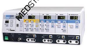 Купить Аппарат электрохирургический ES-350 аргон+термостеплер (Emed, Польша)
