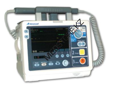 Купить Дефибриллятор Advanced® D-100