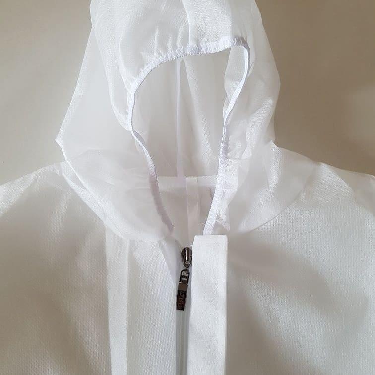 Купить Защитные костюмы / Защитные комбинезон