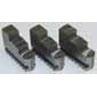 Купить Комплект прямых цельных каленых кулачков для патрона Ø160 мм IT160400