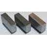 Купить Комплект цельных сырых кулачков для патрона Ø125 мм IT125400