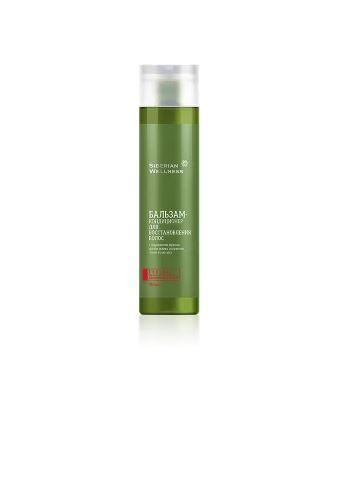 Купить Серия Косметика с комплексом ENDEMIX™ Уход за волосами Бальзам-кондиционер для восстановления волос - косметика с комплексом ENDEMIX™