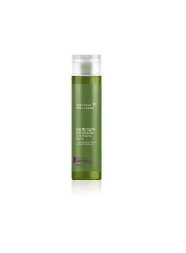 Купить Серия Косметика с комплексом ENDEMIX™ Уход за волосами Бальзам-кондиционер для объема волос - косметика с комплексом ENDEMIX™
