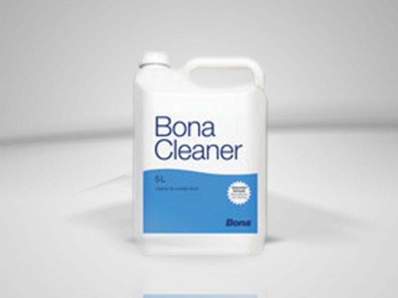 Купить Концентрат по очистке BONA GB CLEANER