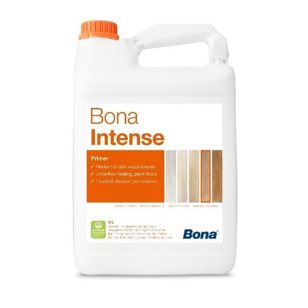 Купить Грунтовка на водной основе Bona Prime Intense