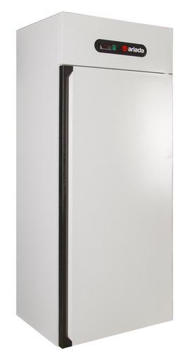 Купить Холодильный шкаф Ариада Ария A750L