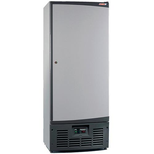 Купить Холодильный шкаф Ариада Рапсодия R750V