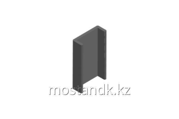 Пояс верхний композитный полимерный ПКШ 160