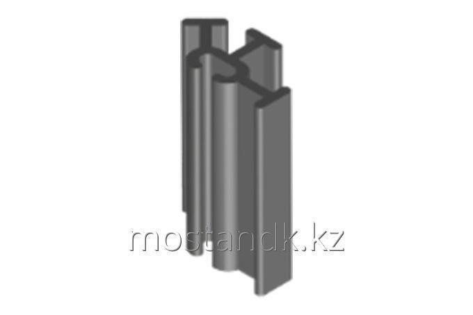 Соединитель угловой композитный полимерный УСК 150