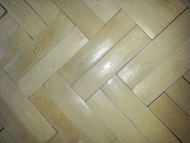 Buy Stone blocks, Parquet No. 04