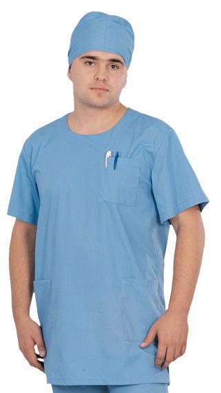 Купить Одежда хирурга