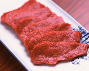 Buy Meat horse-flesh