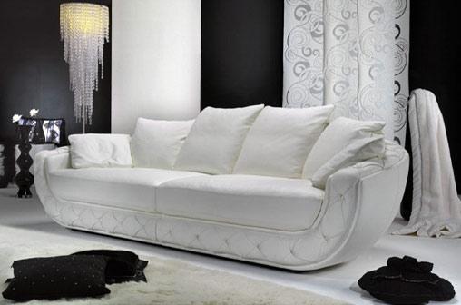 мягкая мебель италия купить в алматы