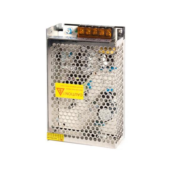 Купить Блок вторичного питания EAGLE EGL125A-60W