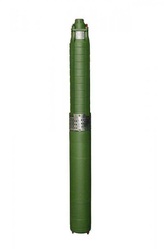 Купить Погружной скважинный насос ЭЦВ 6-6,5-105