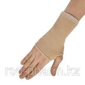 Бандаж на лучезапястный сустав эластичный Dr. Frei
