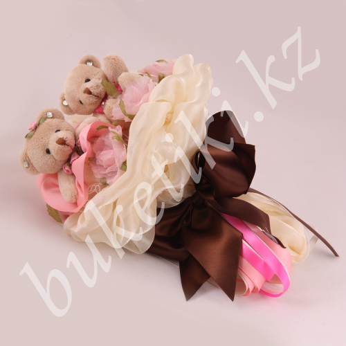 """Buy Bouquet """"the Sweet Couple"""