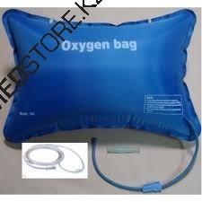 Купить Подушка для кислорода, 30 л